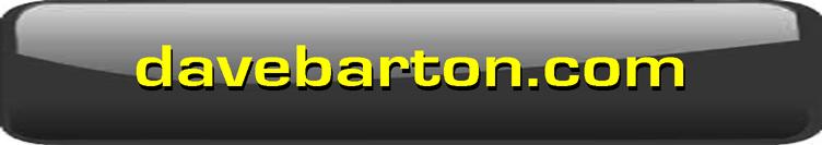 davebarton.com