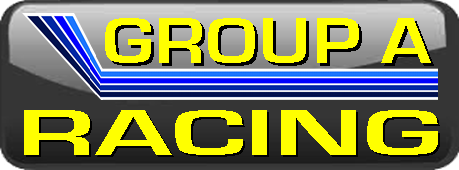 Volvo Group A Racing