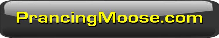 PrancingMoose.com
